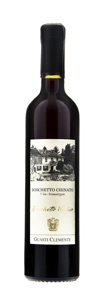 Guasti-Boschetto-Vecchio-chinato