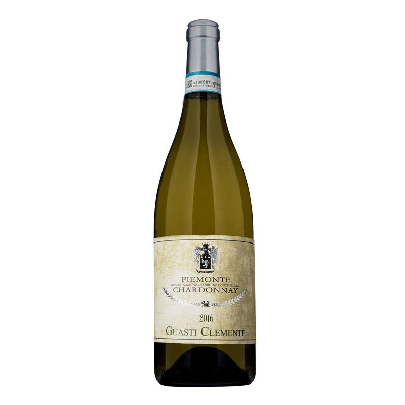 guarsti-clemente-piemonte-doc-chardonnay