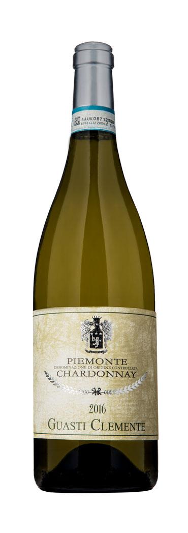 piemonte-doc-chardonnay-guarsti-clemente